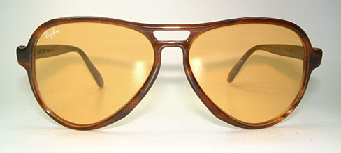3457ce03b 3004_2_vintage-sunglasses-ray-ban-wayfarer-80s-blues-brothers-