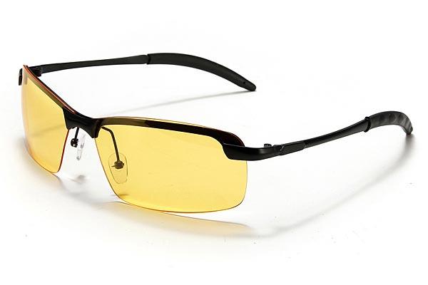 71584b1fa2 Gafas de sol para conducir. 2 MIN LEER. gafas amarillas.jpg