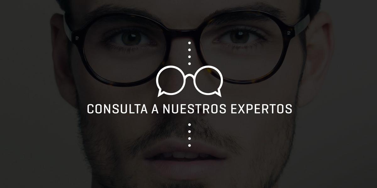 consulta con nuestros expertos