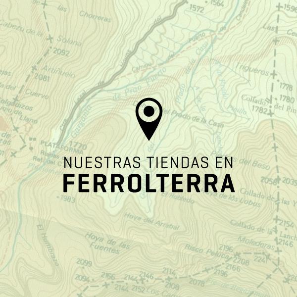 ferrolterra