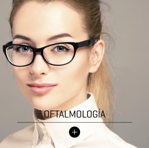 oftalmologia1.jpg