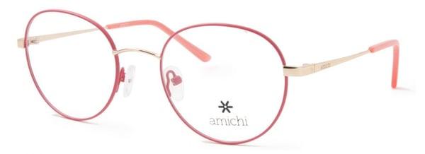 736b94897a Y no sólo hay monturas para gafas graduadas, de hombre o de mujer. También  tienen modelos de gafas para niños muy cómodas y bonitas: