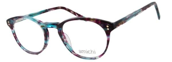 1f0305ac0 Y no sólo hay monturas para gafas graduadas, de hombre o de mujer. También  tienen modelos de gafas para niños muy cómodas y bonitas: