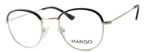 b736b2ca4f Marcas de Opticalia: Mango