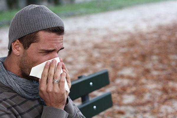 alergia_otono.jpg