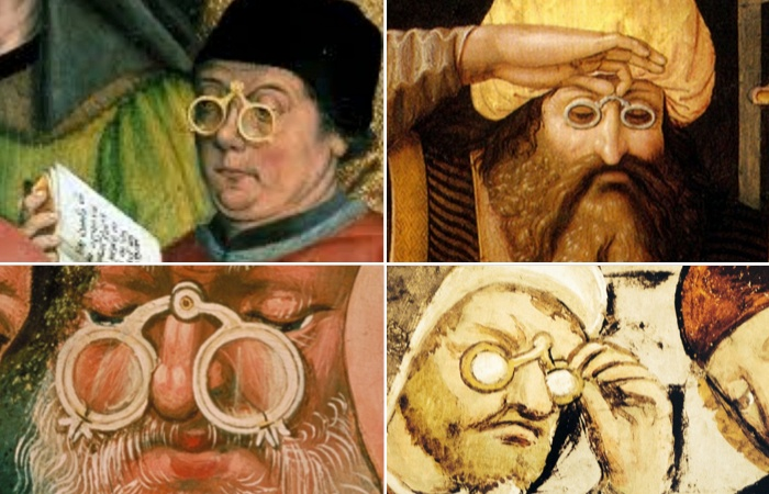 historia-gafas.jpg