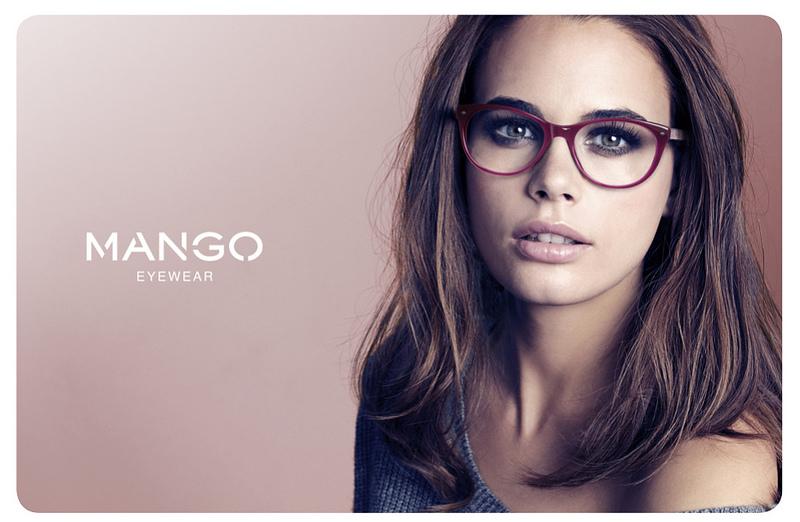 3c2639ca88 Hoy en marcas de Opticalia queremos hablaros de una de las firmas de  nuestra cadena con más éxito entre jóvenes y niños: Mango es un referente,  ...