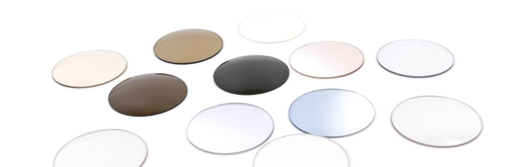 Tipos de cristales para gafas - Cristales climalit tipos ...