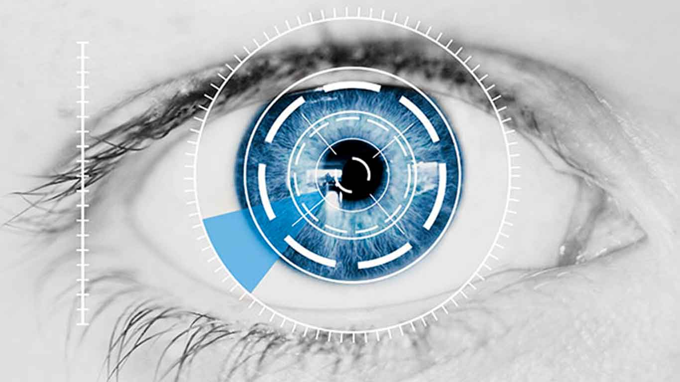 control de miopía
